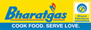 Bharat Gas Phone SMS booking